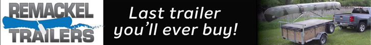 Remakel Trailers