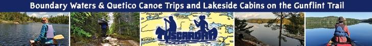 Tuscarora Lodge & Canoe Outfitters