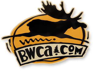 BWCA.com